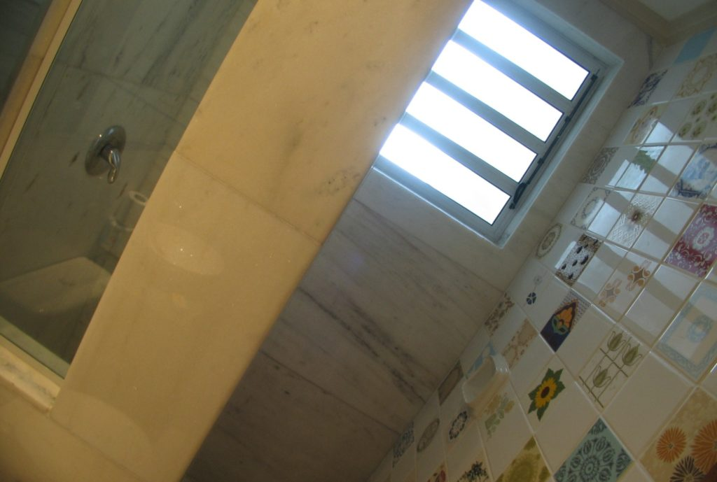 shower101-00