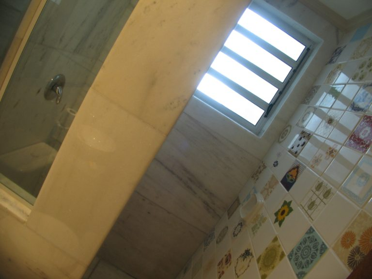 Photos of Shower Room 101